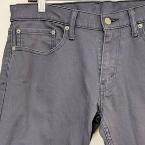 Levi's Jeans - levi's | vintage 514 high waisted mom jeans sz 32